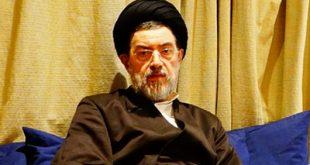 امام موسی صدر، امام خمینی را بر سایر مراجع نجف ترجیح میداد