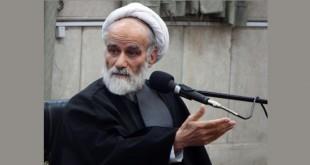 محمد حکیمی