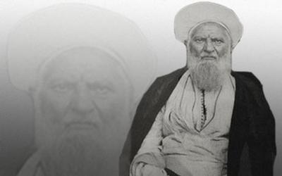 حوزه علمیه در دوران حاج شیخ عبدالکریم حائری؛ دوراهی سیاست یا فرهنگ؟/ مصطفی شاکری؛