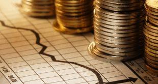 تأسیس اصل در مسائل کلان فقهی – اقتصادی با قاعده لاضرر و تطبیق آن بر مسأله خلق پول