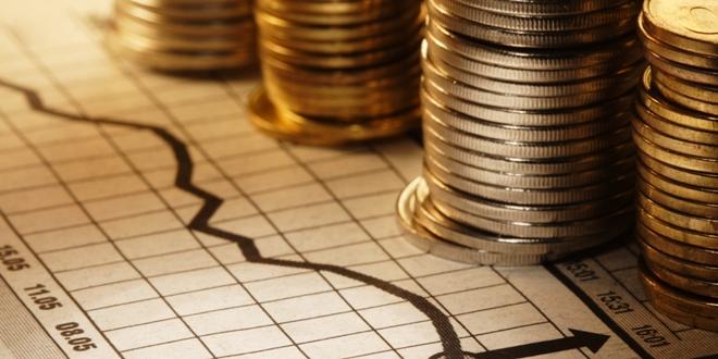 تأسیس اصل در مسائل کلان فقهی - اقتصادی با قاعده لاضرر و تطبیق آن بر مسأله خلق پول