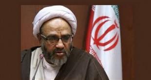 محمدحسین احمدی شاهرودی