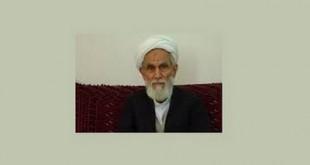 محمدتقی مروارید