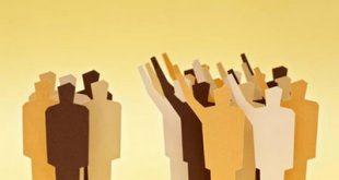 بررسی فقهی تعارض خواست اکثریت و اقلیت در نظام اسلامی