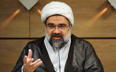 امام(ره) میگوید اگر فقهتان را اندکی تغییر دهید بعضی مشکلات حل خواهد شد
