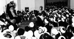«منشور روحانیت»؛ آخرین و مهمترین توصیهها و دغدغهها امام (ره)