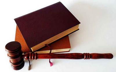منظومهای از دادرسی عادلانه موجود در فقه تهیه شود