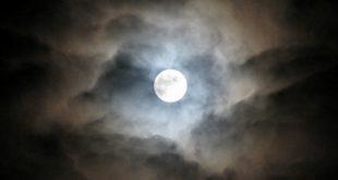 بررسی مبانی نجومی و اصولی «تأثیر بدر در لیالی قدر» / محمدحسین کمالی