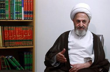 نظر آیتالله سبحانی دربارهی طرح «نواندیشی دینی در تعالیم اسلامی»