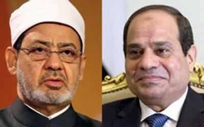 مقاومت روحانیان در مقابل فراخوان رئیسجمهور
