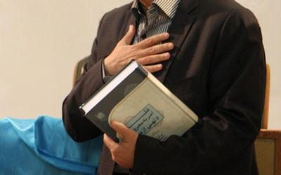 برداشتی نو از فقه امر به معروف و نهی از منکر/ محمدرضا ملایی