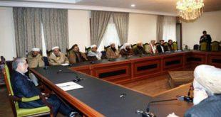 علمای کابل خواستار وضع مقرراتی برای صدور «فتوا» شدند