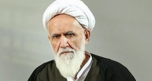 راهکار عملی رهایی از ربا و تأسیس پول اسلامی/ محیالدین حائری شیرازی
