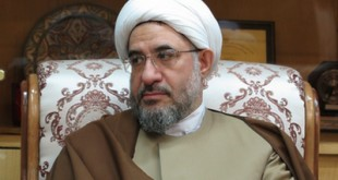 از سفارت آمریکا و عربستان با مهمانان ما تماس میگیرند/ ۲ مهمان شاخص کنفرانس وحدت اسلامی
