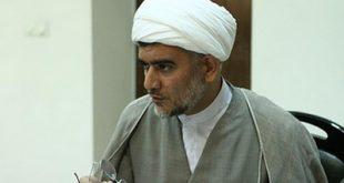 فهم تمدنی سیرهی امام رضا علیهالسلام/ محسن الویری