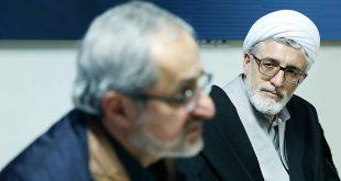 نائینی بین دولت جدید، ملیت ایرانی و مذهب تشیع آشتی برقرار کرد