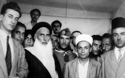 فتاوای ائمه مذاهب، در تحریم تکفیر مسلمانان