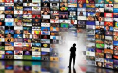 «فقه اکبر» توانایی ساماندهی رابطه دین و رسانه را دارد
