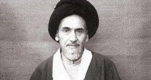 برشهایی از زندگی و اندیشه آیتالله میلانی/ حسن طالبیان شریف