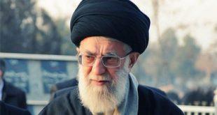 بازخوانی نظرات آیتالله خامنهای در زمینه علم فقه