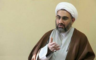 ارجحیت قانون بر فتوا در حکومت اسلامی!