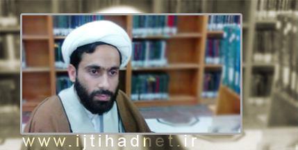 فقه حکومتی گذرگاهی خوب و منزلگاهی بد/ علی نعمتی