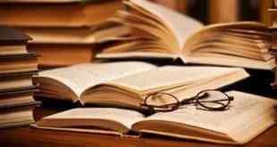 شش کتاب جدید در زمینه اقتصاد و مالی اسلامی منتشر شد