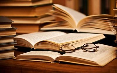 کتابشناسی مد و مدگرائی اسلامی