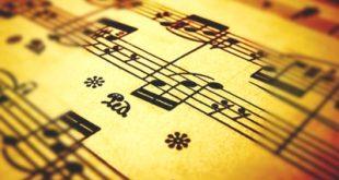واکنش به سخنان وزیر ارشاد درباره موسیقی