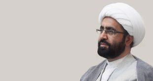 توهین به شعائر حسینی، بیتردید حرام است/ میتوان مجلسی که سبب ایذای دیگران است را تعطیل کرد