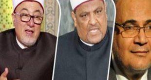 «طلاق شفاهی» بازهم در مصر مساله ساز شد