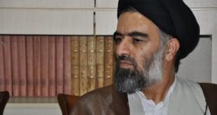 سیدمحمد واعظ موسوی