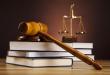 تأملاتی فقهی در قاعدهانگاری «عدل و انصاف»