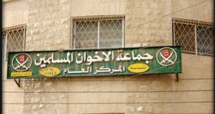 تحلیلی بر رویکرد فقهی اخوانالمسلمین