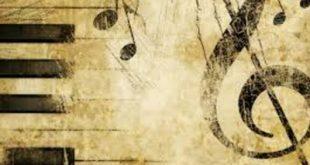 فقه موسیقی و حلّ علمی چالشها و منعها