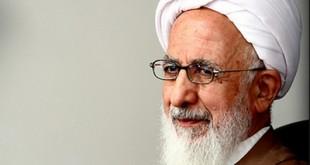 تمدّن ما ایرانیها در تدیّن ماست/ روزگار نه بد است نه خوب! روزگار را دولت و ملت میسازند