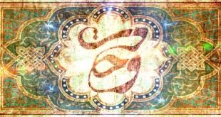 «تقریب مذاهب» علیه «وحدت اسلامی»! / حامد رضایی